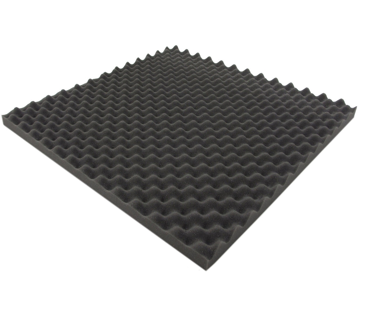 Egg Tray Acoustic Foam,MMT Acoustix