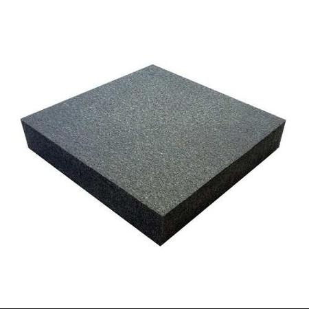Plain Acoustic Foam,MMT Acoustix